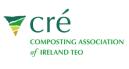 CRÉ Composting Association of Ireland TEO logo