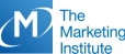 The Marketing Institute logo