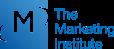 The Marketing Institute logo